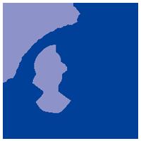 2020年12月 株式会社 弥栄はプライバシーマークを取得しました。